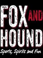 totk-foxandhound150x200